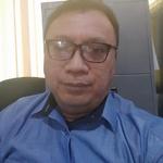 Agus M.'s avatar