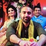Vishal Seth