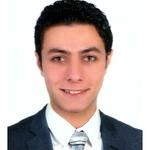 Mahmoud G.'s avatar