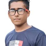 Mafijul I.'s avatar
