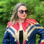 Becky H.'s avatar