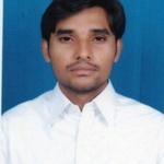 Shanthi Vidya Sagar Chisti