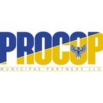 Procop Municipal Partners LLc