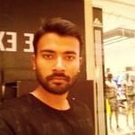 Subhasish R.'s avatar
