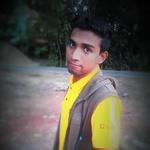 Chohail S.