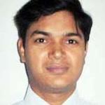 Gireeraaj Sharma