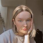 Anastasiya's avatar