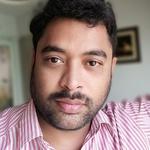 Venu Gopal Chaladi