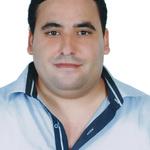 Mohamed sami K.