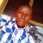 Muwanguzi