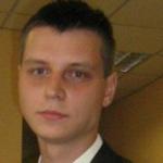 Ihor Ziomkovskyi