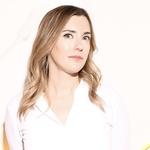 Louise M.'s avatar