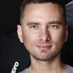 Andrew D.'s avatar