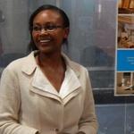 Jackline Wambugi