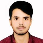 Rakib's avatar