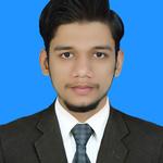 Muhammad Muzzammil S.