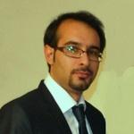 Hossein Komijani