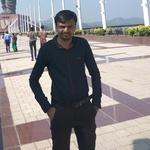 Dharmesh