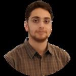 Haider N.'s avatar