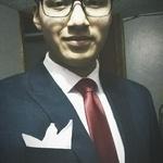 Erick G.'s avatar