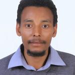 Mesfin Kebede