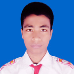 Md. Ashikur