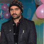 Samran's avatar
