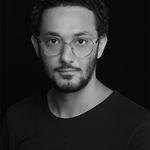 Ezz A.'s avatar