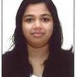 Mary Reshma
