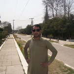 Asad Ullah K.