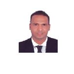 Fawzi H.'s avatar