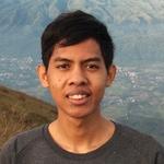 Abdul K.