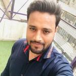 Rahul Khorwal