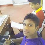 Pradeep J.'s avatar