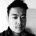 Gary L.'s avatar