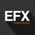 EFX Online A.