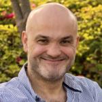 Shamel H.'s avatar
