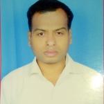 Santosh Soni