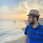 Pedram M.'s avatar