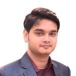 Shaumik Ghosh