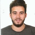 Yasser S.