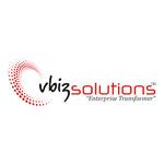 Vbiz Solutions