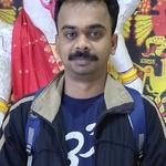 HK Sudharshan M.