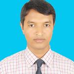 Anisur R.