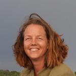 Inge A.'s avatar