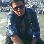 Usman I.