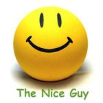 Nice G.