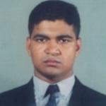 Randunu R.'s avatar