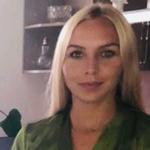 Jemma's avatar