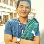 Ramadin
